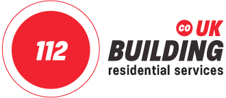 Builder, Refurbishment, Fitter