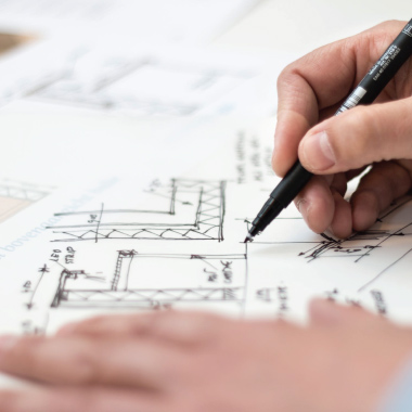 Extension architect  in Barking and Dagenham